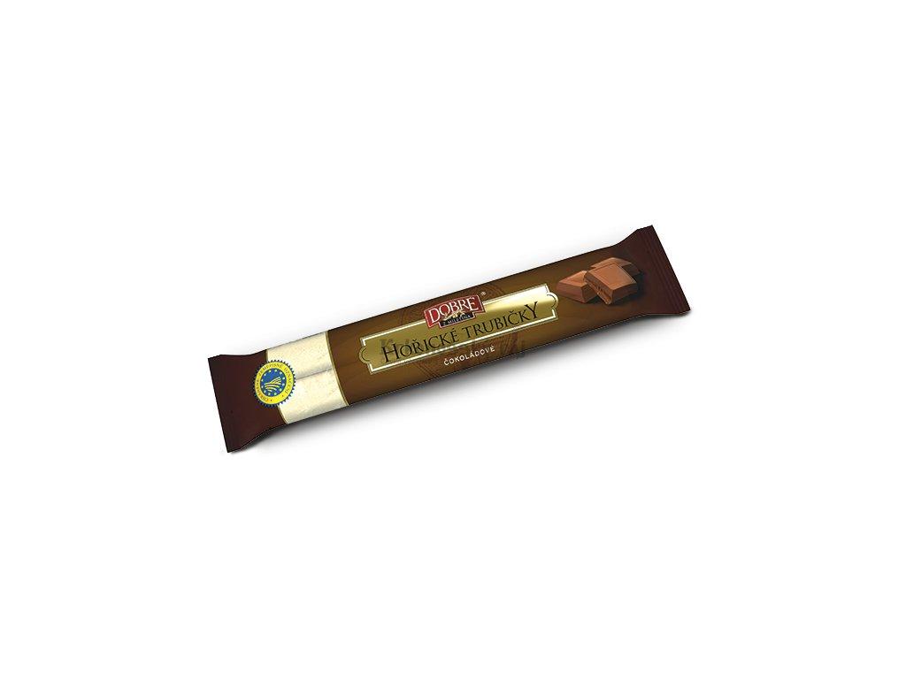 2021 HT čokoladove