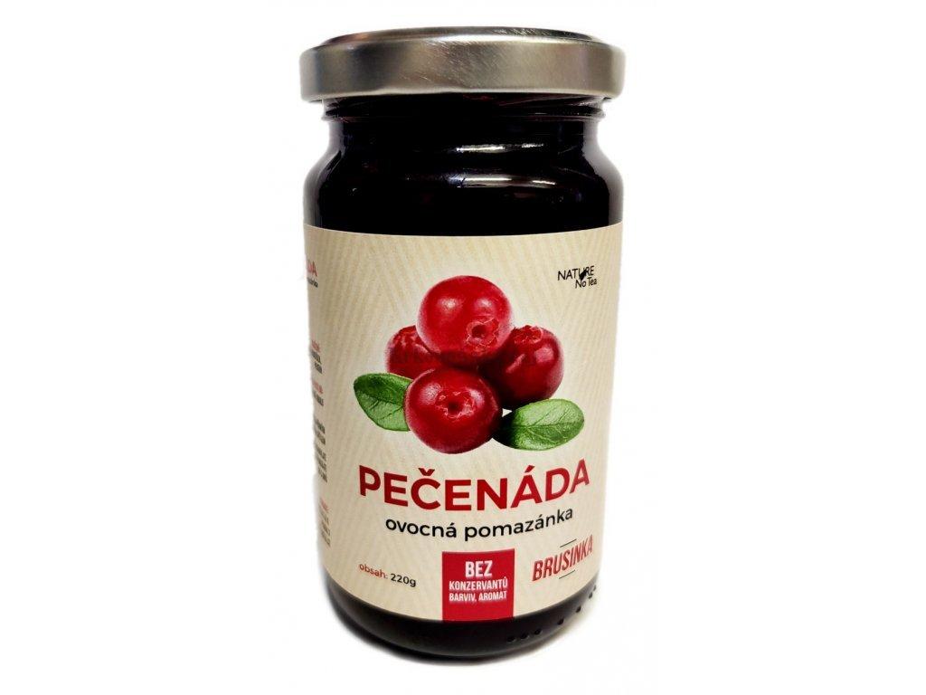 194 curtis sachet 3d truffle