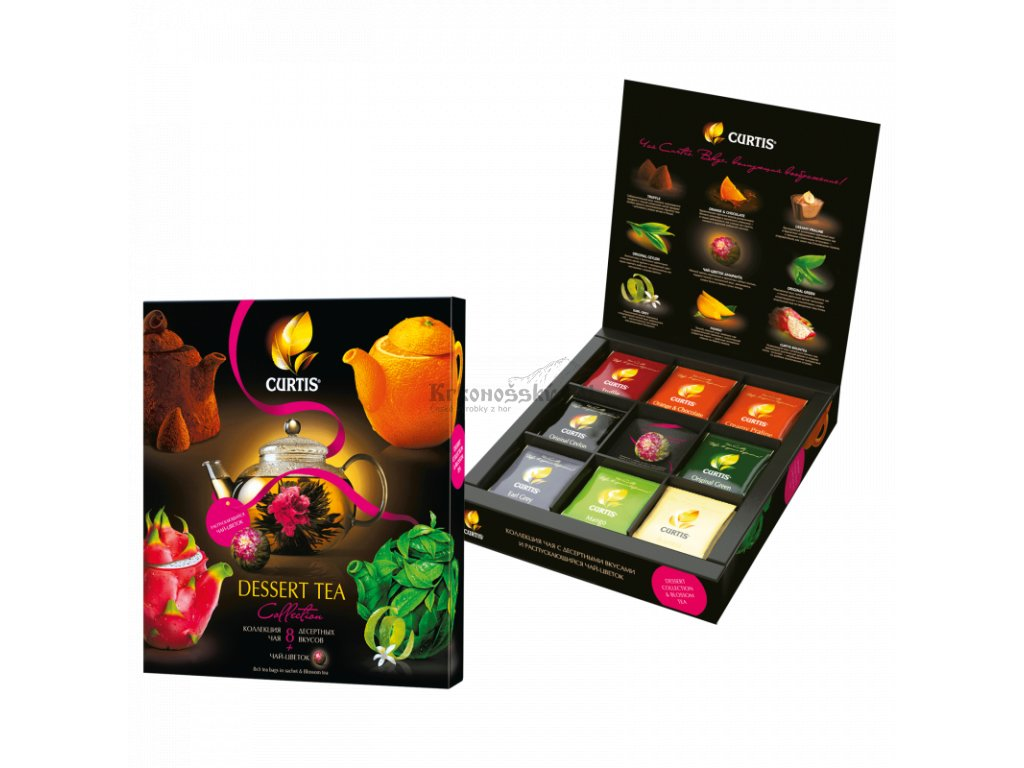 dessert tea collection 855g.jpg