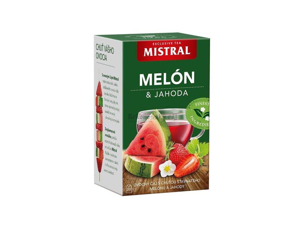 ft melon jahoda y6Mz9Pd 600x