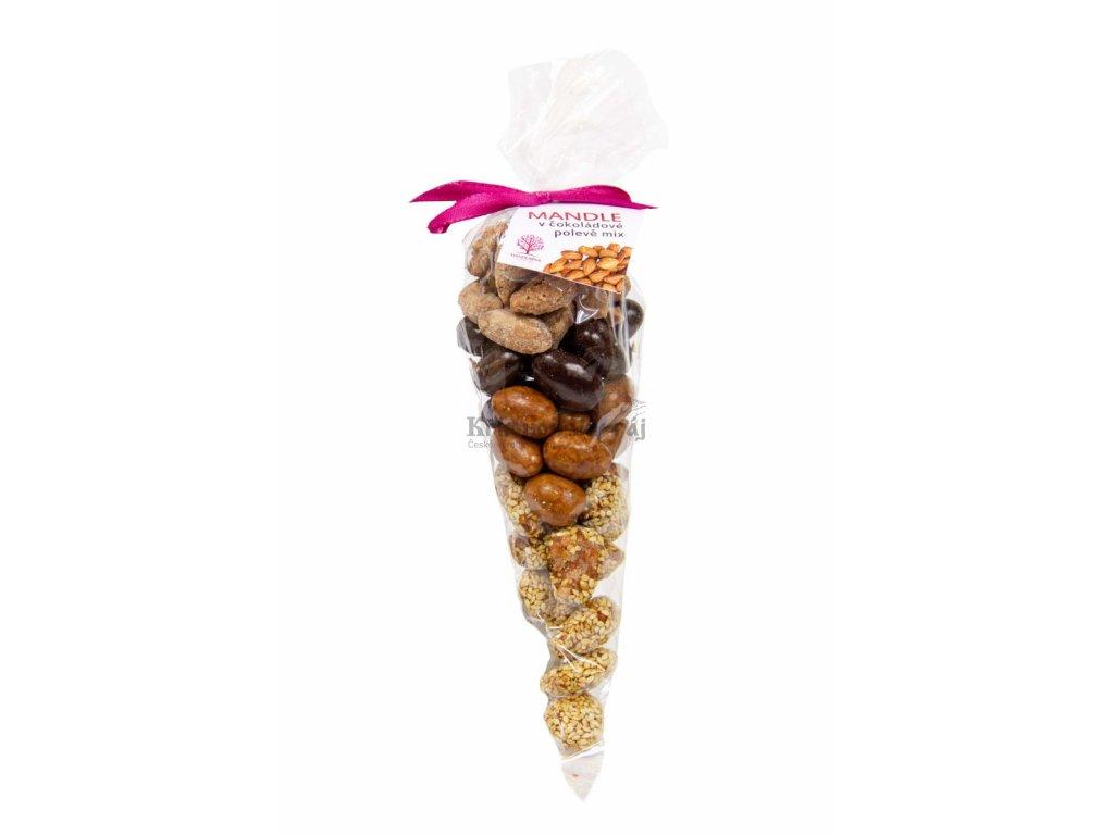 mandle sladke coko sezam 3faa3