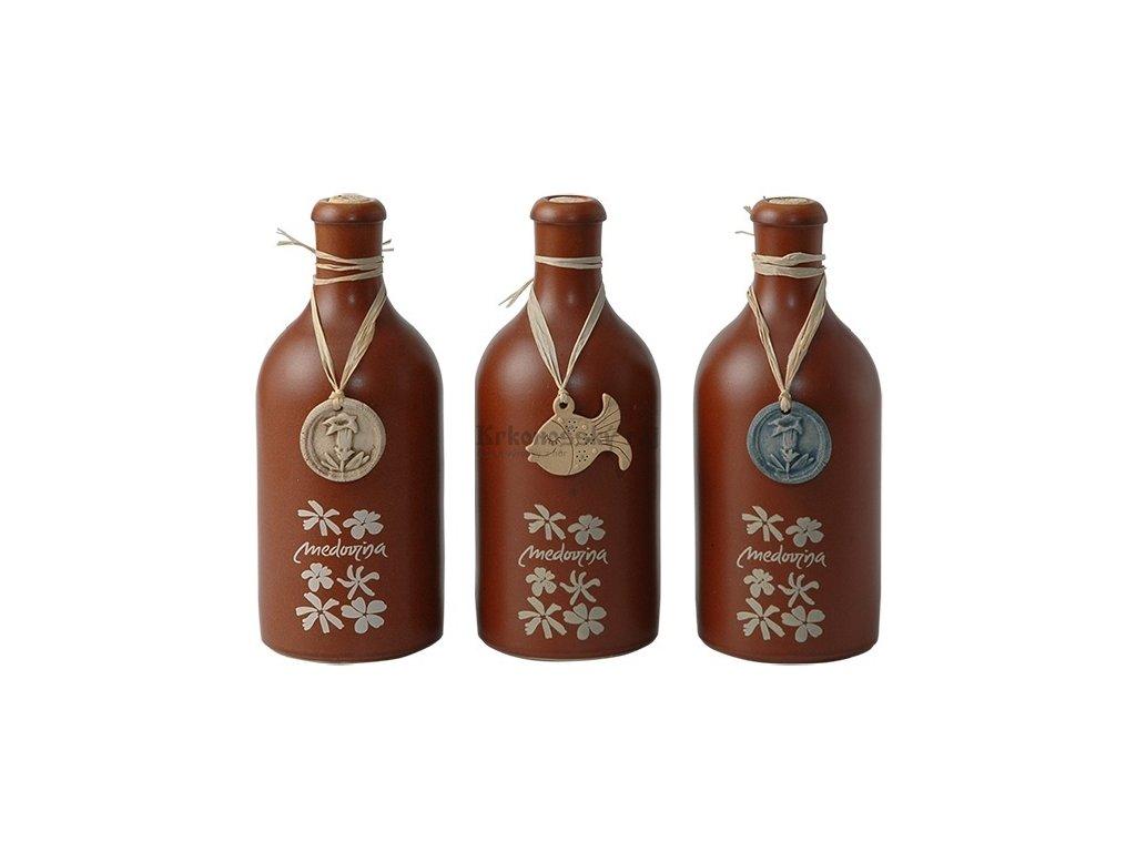 Rozverné víno