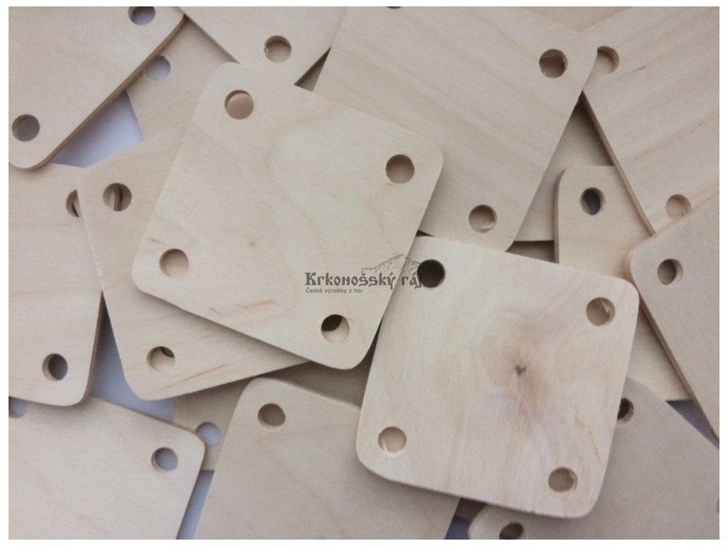Adventní kalendář hp