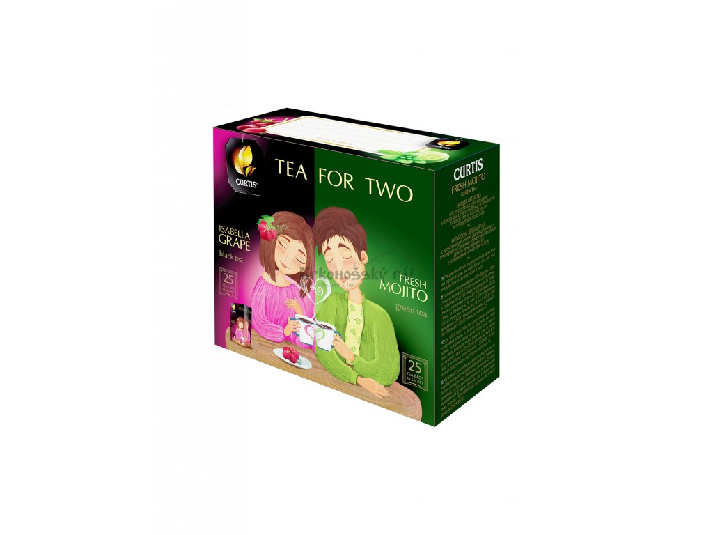 curtis tea for two 2 x 25 sacku.jpg