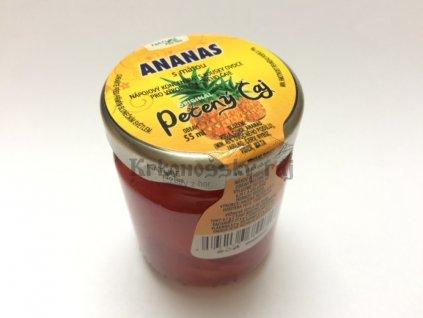 ananas 55