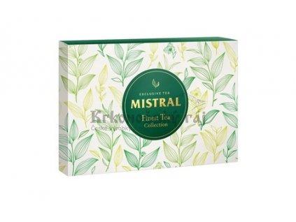 mistral new 2