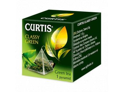 curtis classy green 1 pyramidovy sacek.jpg