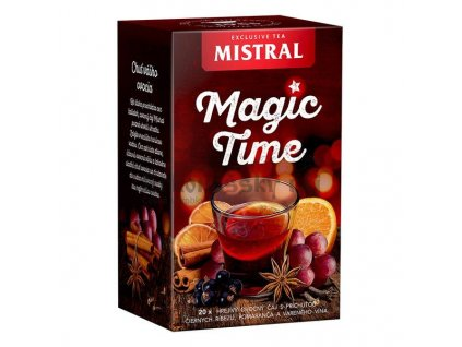 ft magic time 600x