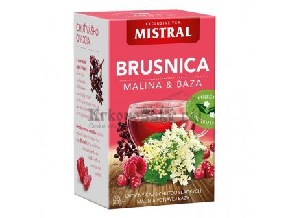 ft brusnica malina baza 600x