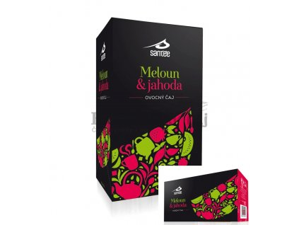 horka cokolada 7caed