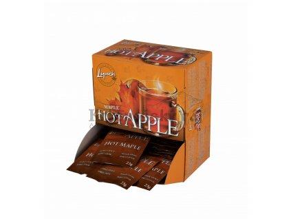 hot apple javor sáčky