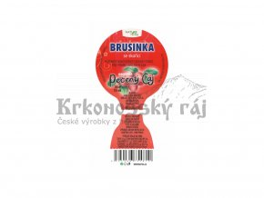 brusinka 55