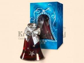 Medovina Vánoční zvonek, 0,2l