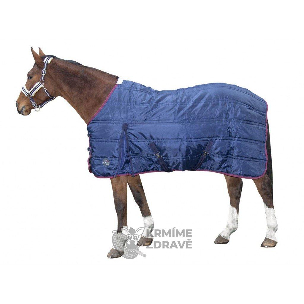 Zimní stájová deka HKM 150g