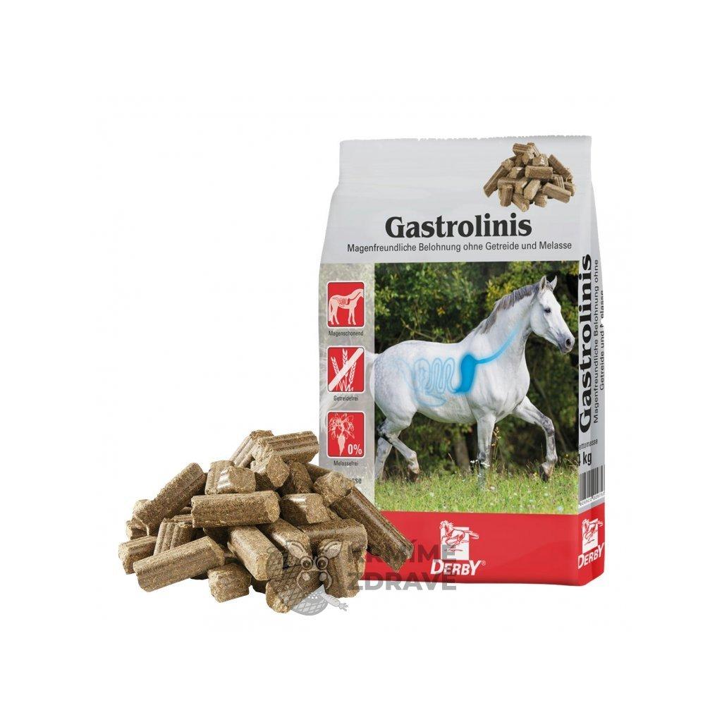 9656 1 2264 1kg gastrolinis