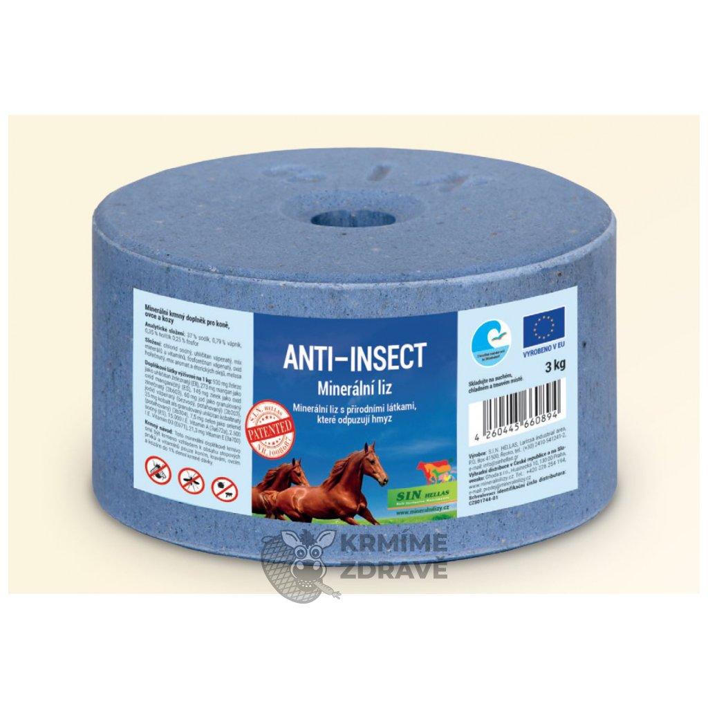 417 a836e116 antiinsectcz 3kg
