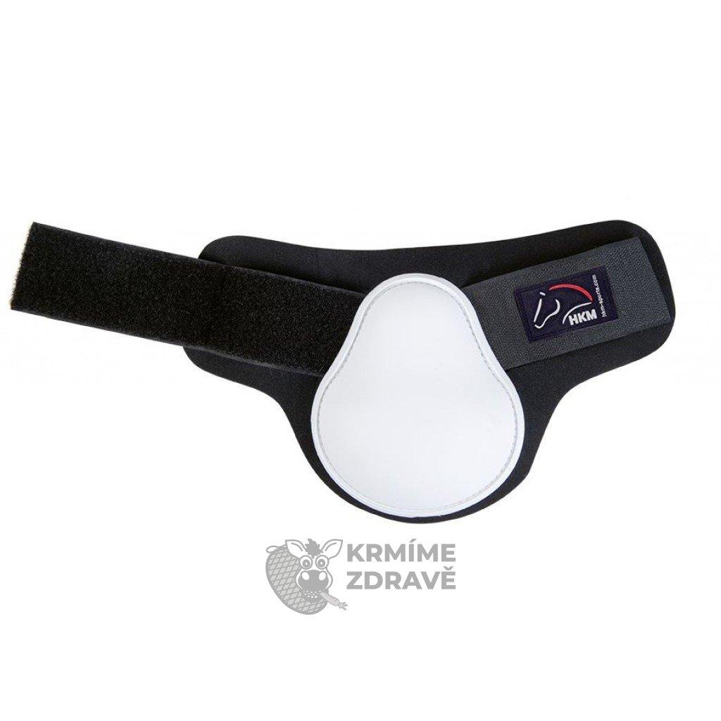 Strouhačky HKM Premium-Bílé