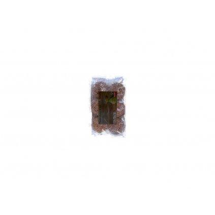 154736 lojove koule se seminky 6x90g