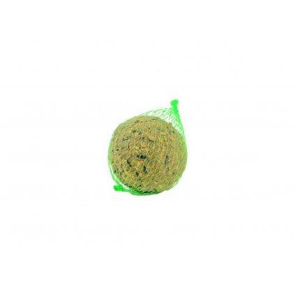 2646 901 brapta lojova koule se seminky l 300g 1ks