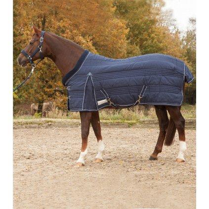 Zimní stájová deka Comfort Waldhausen, 100g