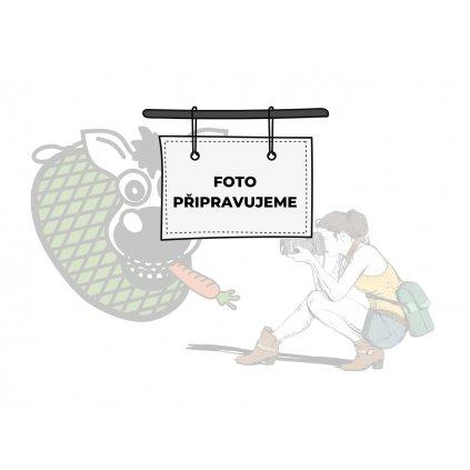 fototemp