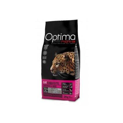 optimanova cat exquisite 8kg 300x300