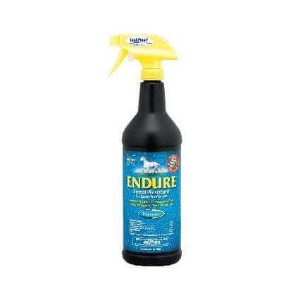 FARNAM Endure Sweat-resistant Fly spray