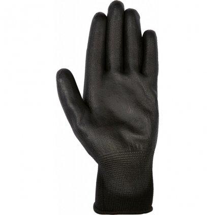 Pracovní rukavice Norwich