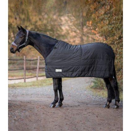 Zimní deka spodní/stájová Economic Waldhausen, 100g