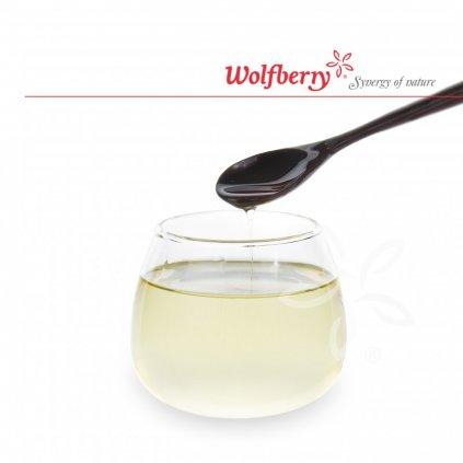 kokosovy olej wolfberry bio 1l (1)