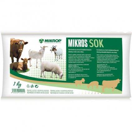 Mikros SOK