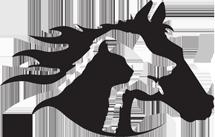 krmiva-anet-logo-