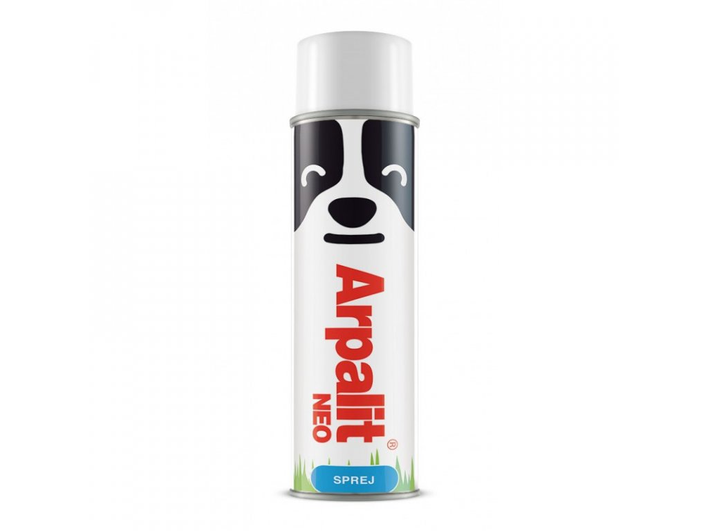 Arpalit Neo kožní spray 150ml