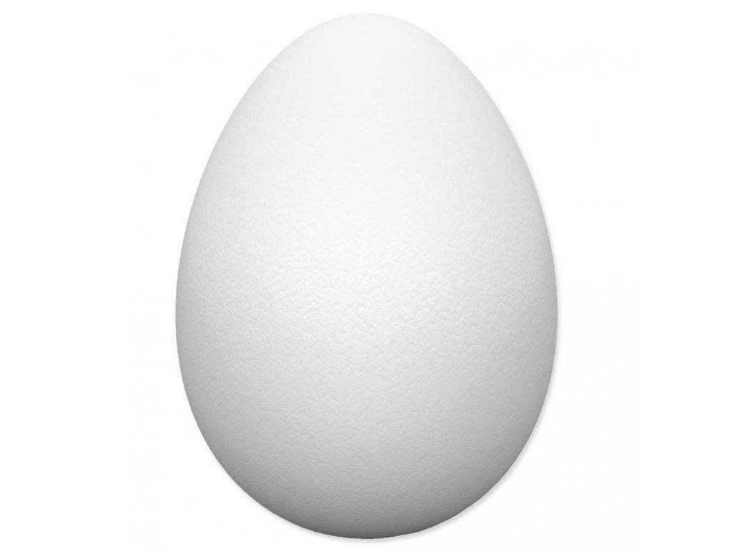 Podkladek vajíčko