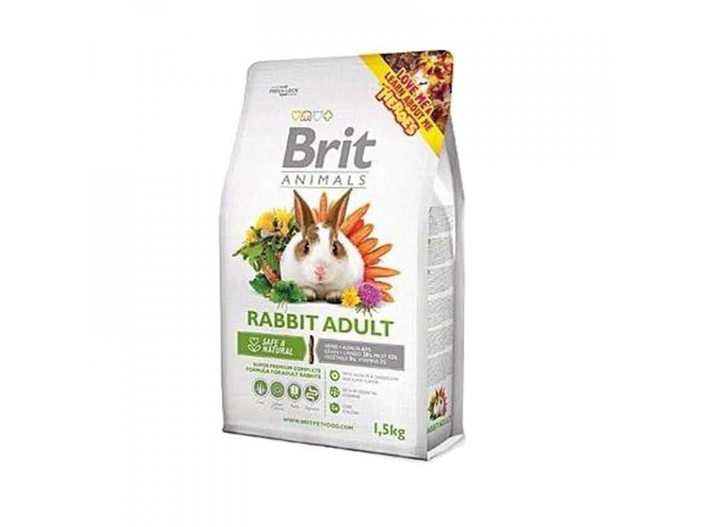 2542 brit animals kralik 1 5 kg