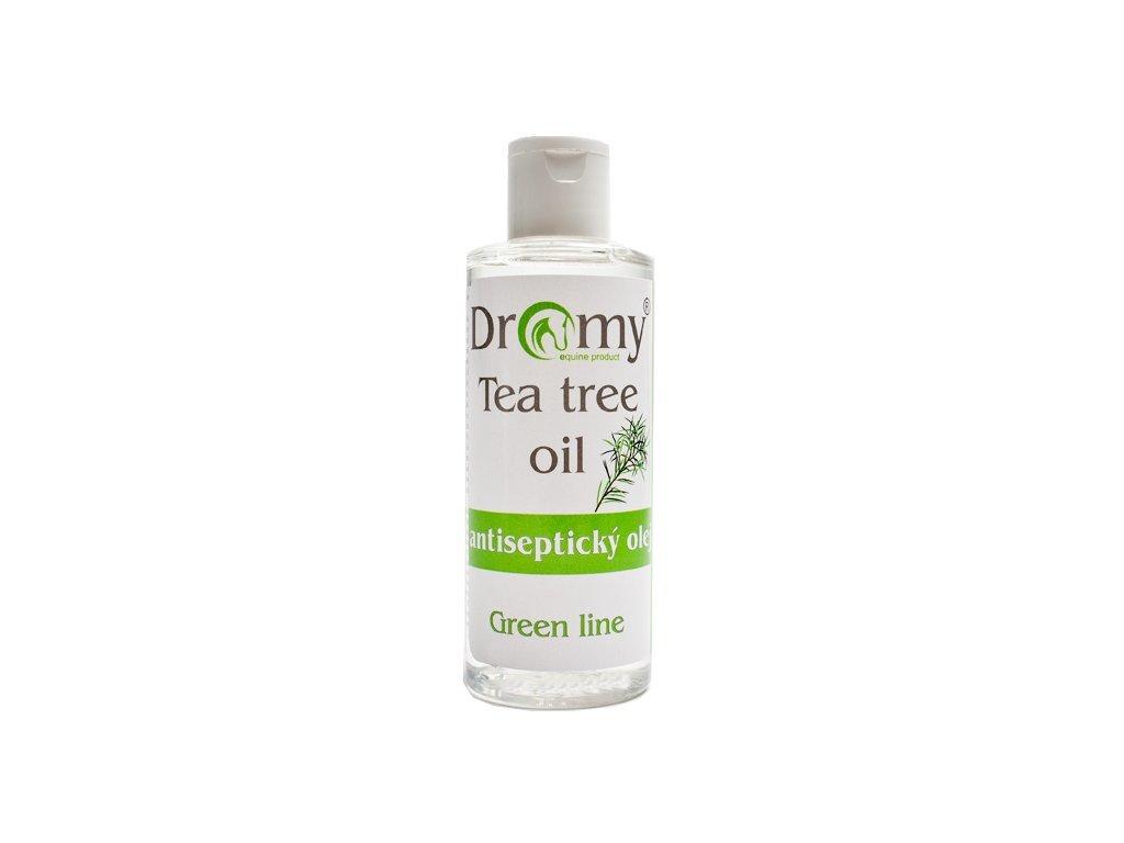 Dromy Tea Tree 200ml