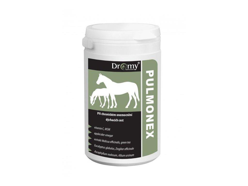 Dromy Pulmonex concentrate 900g