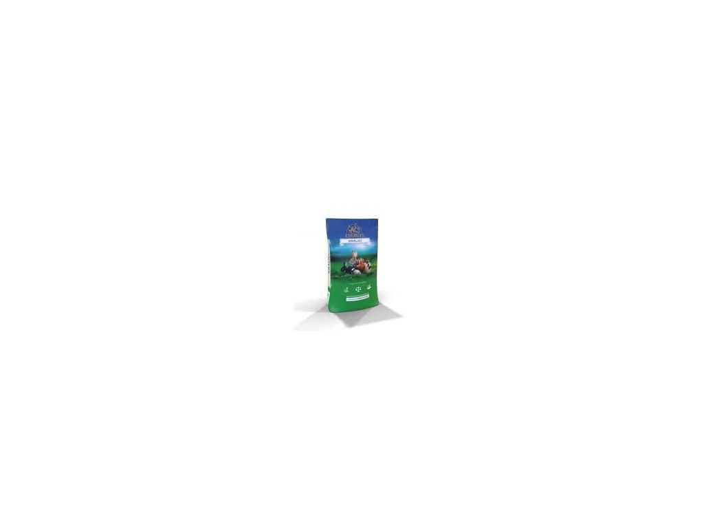 Energys Králík Klasik Forte 10kg