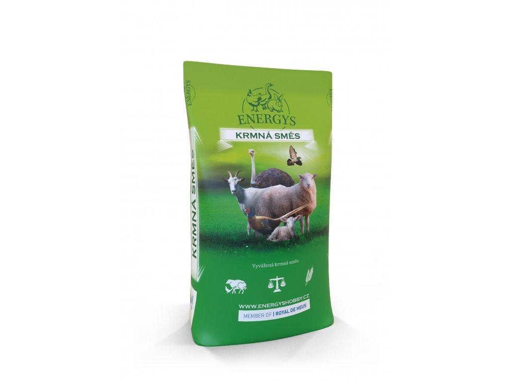 Energys Ovce Uni 25kg
