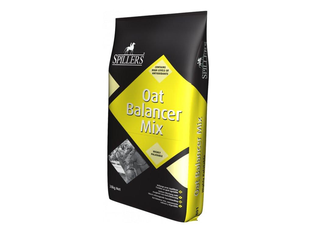 Spillers oat balancer 20kg