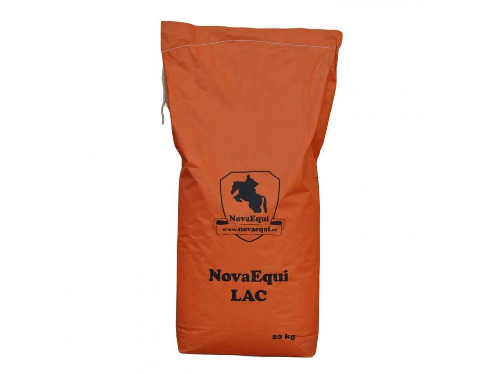 Novaequi Lac 20kg