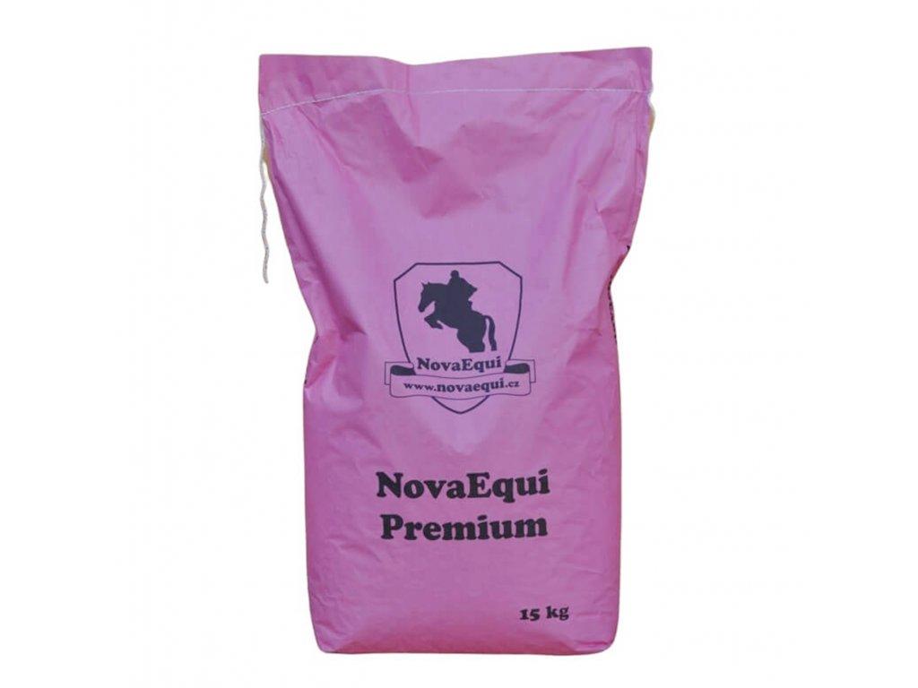 Novaequi Premium 15kg