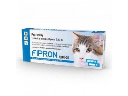 Fipron Spot on Cat
