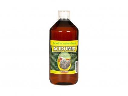 64011 1 acidomid d drubez 1l