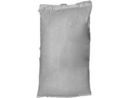 Pšeničné otruby 25kg