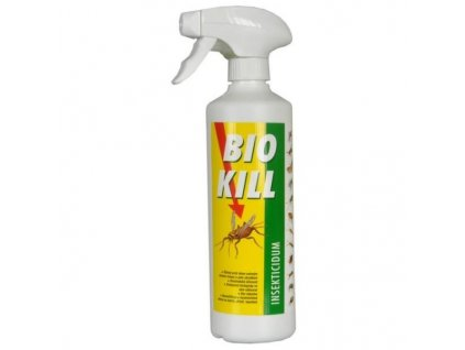 Bio Kill 450ml