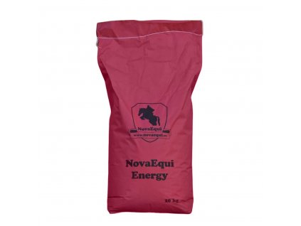 NovaEqui Energy