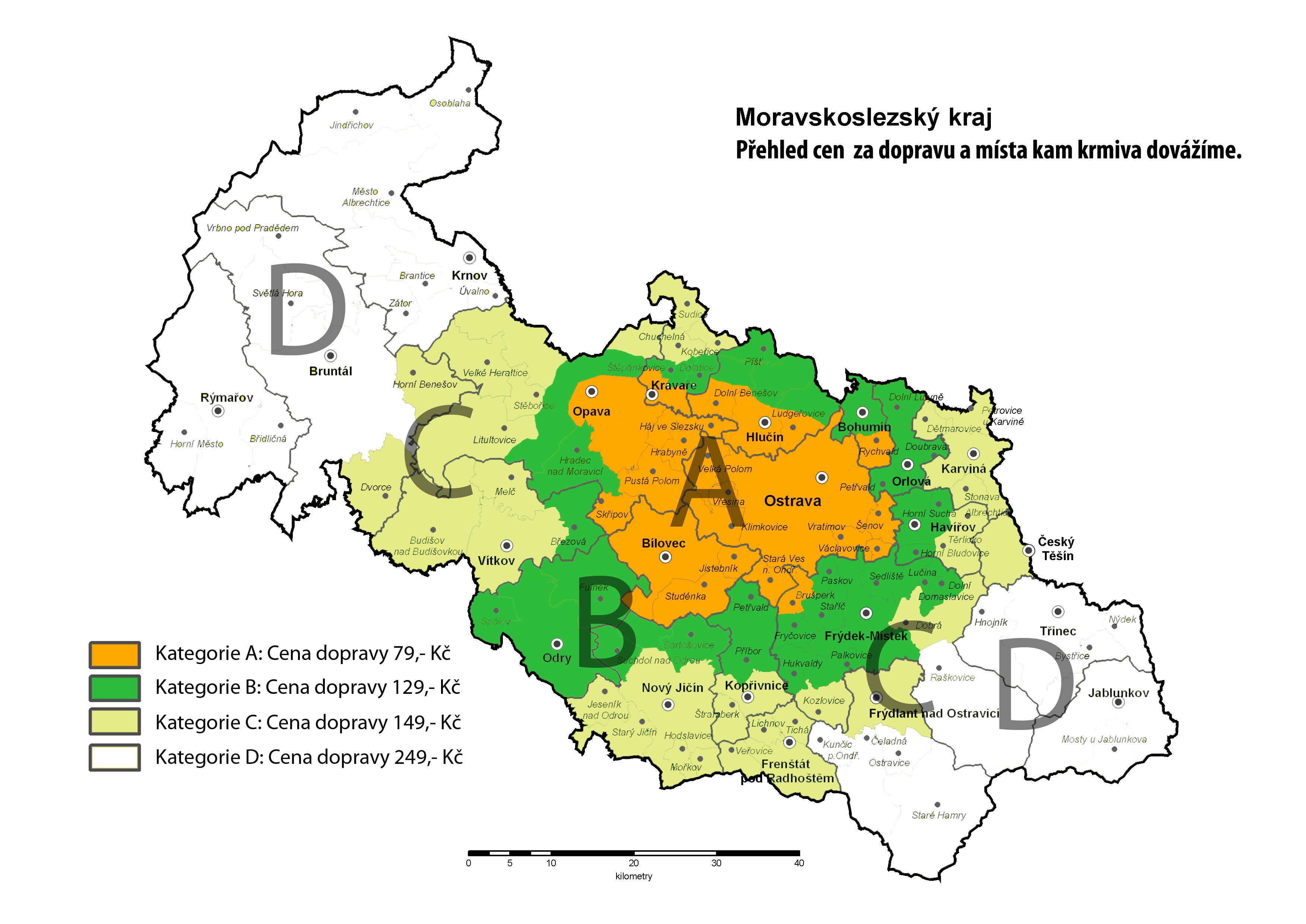 MSK_mapa_new3_2