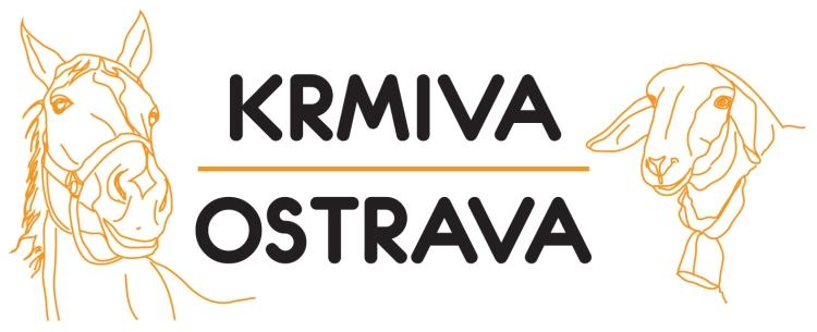 Krmiva Ostrava