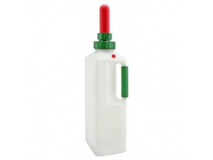 lahev pro telata